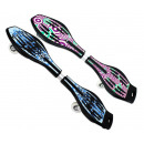 wholesale Sports & Leisure: Waveboard Sway Board 2 assorted