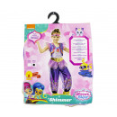 Rubies Costume Shimmer & Shine Medium 5-6 116c