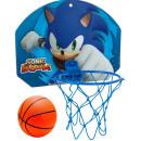 Großhandel Sport & Freizeit: Sonic -Boom-Basketball Spiel
