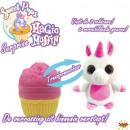Großhandel Spielwaren: Sweet Pups Plüsch Überraschung Magic Muffin sortie