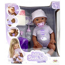 wholesale Toys: Baby doll My Sweetie Baby with baby sounds