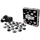 wholesale Other:Goliath Game The Eyez