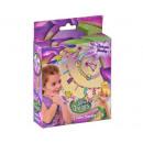Großhandel Sonstige: Disney Fairies Kreativer Schmuck 14x15cm