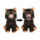 Großhandel Sonstige: Feisty Pets Schwarze Katze