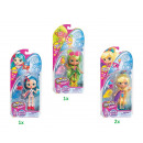wholesale Toys: Shopkins Shoppies Beach Style doll with accessorie
