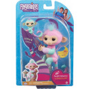 groothandel Overigen: Fingerlings Ashley & Chance UK/FR/ESP