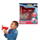 wholesale Other: Megaphone with voice changer (4 voices)