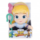 DisneyToy Story 4 Plush Bo-Peep 25cm