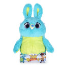 wholesale Licensed Products: DisneyToy Story 4 Plush Bunny 25cm