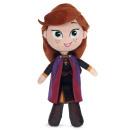Disney Frozen 2 Pluche Anna 25cm