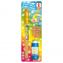 Bubble blowing sword 175 ml 36 cm