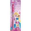groothandel Buitenspeelgoed: Princess Bellenblaaszwaard 175ml 36cm