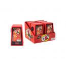 FGTeeV Mystery Pack + 1x Mini Figure, 2x Stickers,