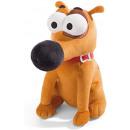 mayorista Juguetes: Peluche Nici Pat the Dog 33cm
