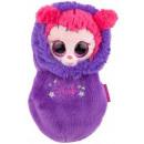 groothandel Speelgoed: Ylvi and the Minimoomis Pluche Loola in slaapzak 1