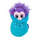 groothandel Speelgoed: Ylvi and the Minimoomis Pluche Mooli in slaapzak 1