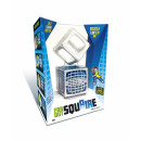 groothandel Consumer electronics: Far Out Squaire Game 19x26cm