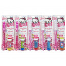 Dulcop Hello Kitty Bubble blower assorted