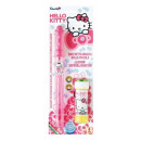 Dulcop Hello Kitty Bellenblaaszwaard assorti