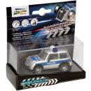 groothandel Speelgoed: Simm Darda Politie auto +-9cm