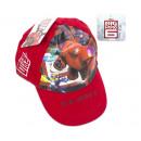 grossiste Vetement et accessoires: DisneyBig Hero 6 casquette