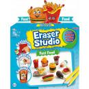 ingrosso Altro: Gomma da cancellare Beluga Studio Fast Food ...