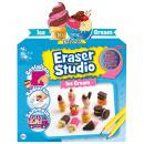 Beluga Eraser Studio Ice Cream 23x29cm