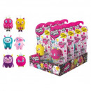 Cheeki Mees collective figures Single Pack assorte