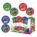 wholesale Other: PJ Mask Light up Ball assorted in Display (Prepr