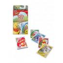 wholesale Parlor Games: UNO Card Game DisneyWinnie the Pooh