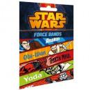 Großhandel Sonstige: Blind Bag Star Wars Force Bands