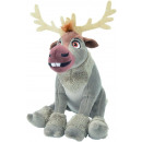 Disney frozen Plush Sven 25 cm