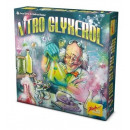 grossiste Electronique de divertissement: Jeu de Zoch Nitro Glyxerol