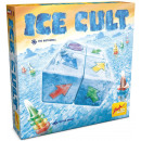 wholesale Consoles, Games & Accessories:Like Ice Kult Game