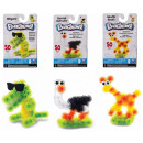 Spin Master Bunchems Pet Pals assorted mix 1