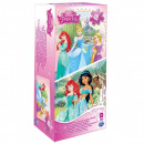 Disney Puzzle Double-Pack 24 pieces