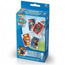 Paw Patrol Jumbo-Spielkarten