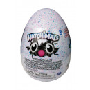 wholesale Toys: Hatchimals Colleggtibles Mystery Puzzle ...