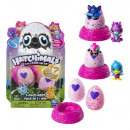 Hatchimals Colleggtibles 2-Pack + Nest 17x12cm