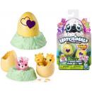 nagyker Ruha és kiegészítők: Hatchimals Colleggtibles 2-Pack + Nest ...