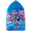 wholesale furniture: Swimways Paw Patrol Swimming board 26x42cm