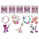 wholesale Jewelry & Watches: Twisty Petz Friendship bracelet 6 ...