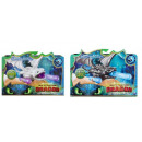 wholesale Licensed Products: Spin Master DreamWorks How to train your dragon po