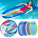 wholesale Other: Swimways Spring Float Display