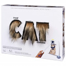 ingrosso Elettronica di consumo:The Cat Game