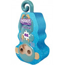 Fingerlings puzzle 48 pieces in a can