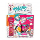 Zapf LIL Snaps Mini Collection figure assorted in