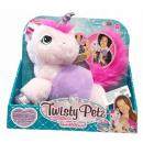 Großhandel Spielwaren: Spin Master Twisty Petz Plüsch Cuddlez Transformee