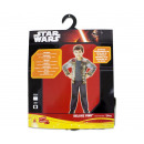 wholesale Toys: Rubies Costume Star Wars Deluxe Finn Large