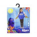 Rubin jelmez Disney Dory megtalálása - Dory Toddle